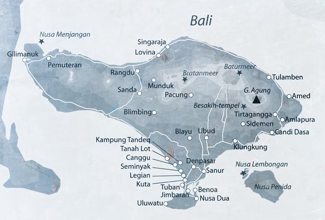 Bali toerisme indonesi altavistaventures Gallery
