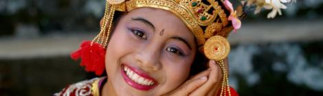 Indonesië meer dan Bali