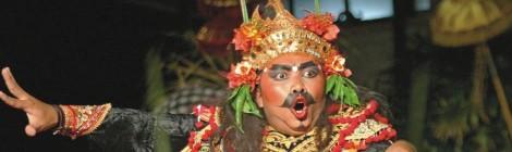 Pasar Malam Indonesia verwacht 35.000 bezoekers