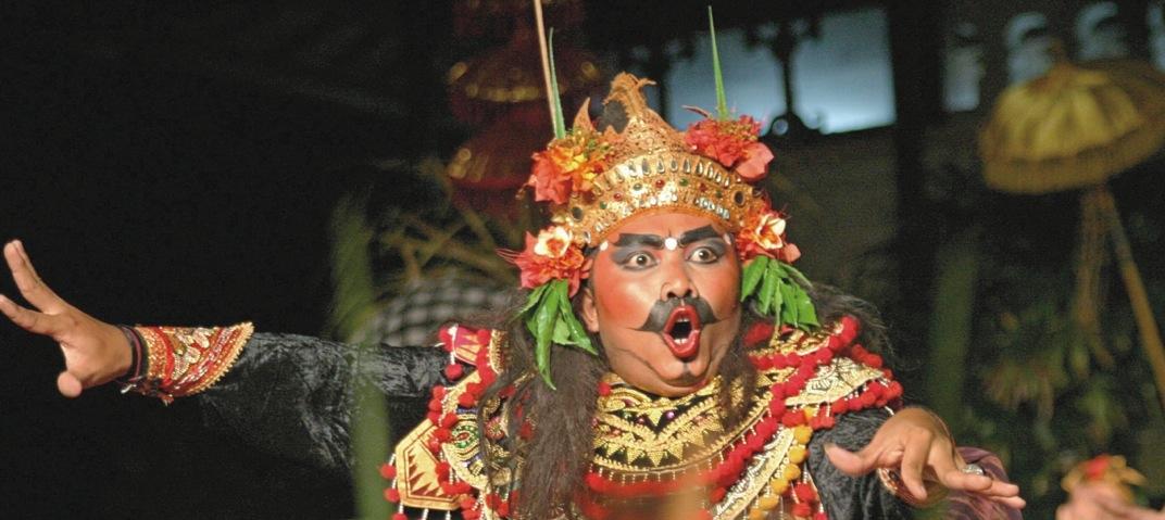 Pasar Malam Indonesia verwacht 35.000 bezoekers   Toerisme Indonesië