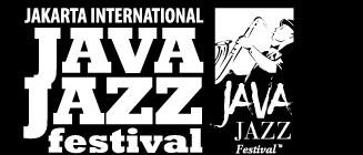 Java Jazz Festival – 6 t/m 8 maart 2015