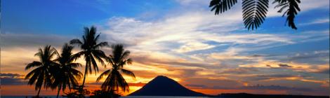 Update: regelgeving bezoek van buitenlandse schepen & cruises aan Indonesië