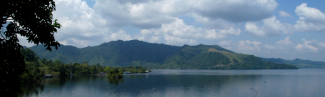 Nationaal Park Lorentz – Papua